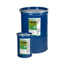 PEN OLIVE IG-12 Sausage 600ml (tiocol- sigilare sticla)