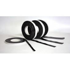 Bu-tylene duoR brico (latime 5 cm, lungime 15 m, grosime 1 mm, 24 role/cutie)