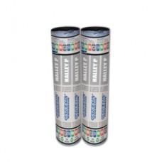 Halley P 2 mm ( membrana autoadeziva , rola 1 x 15 m , -25 C , armatura poliester )