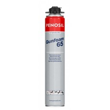 PEN spuma standard extra volum 870 ML (65 L 20 M 4x4 CM) 12/bax