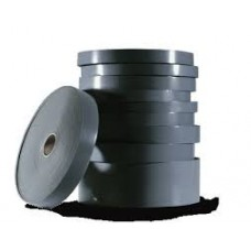 Iso Zell FIX-TAPE 4 MM x 10 MM x 50 M - 2500 M