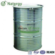 NATERGY NS-E 05/09 DRUM Automat