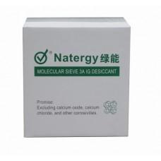NATERGY NS-E 05/09 Automat