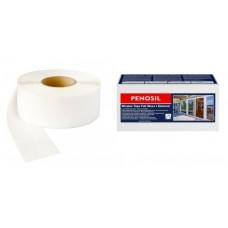 PEN Gold external full glue tape 100mm / 25m/roll