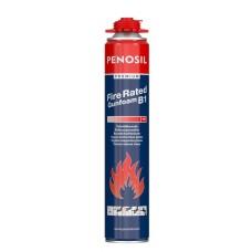 PEN Premium Gunfoam Fire Rated 750ml (reactie la foc clasa B1)