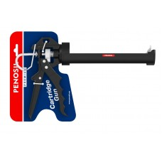 PEN Cartridge Gun C822 Premium