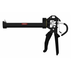 PEN Sealant Gun PS/301 Profesional