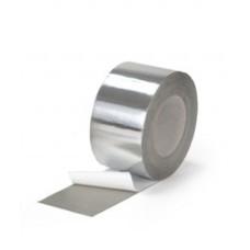 GM Aluminium butyl tape 100x0,6 10m
