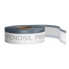 PEN EPDM TAPE 200x0.8mm. 20m/rol