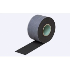 BOS EPDM TAPE 200X0.6MM 20M/ROL FULLY SELF-ADHESIVE - 20 m / Roll - 160m