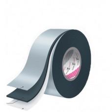 Gerband 607.25 Butyle si Aluminium si PET 75 mm/ 1,00 mm x 15 m - 120