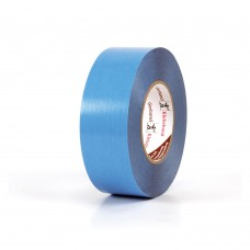 Gerband 940  0.15 mm x 30 mm x 50 m