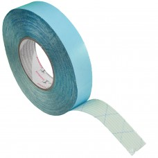 Gerband 970  0,25 mm x 50 mm x 50 m