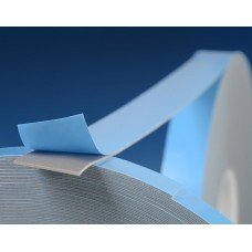 Norbond Dual Side Bonding A7300 0.8 mm x 11 mm 33 m
