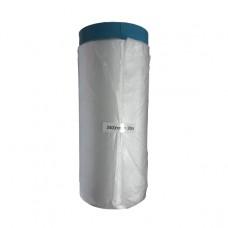 Gerband 259.88  1100/0,01 mm  20 m