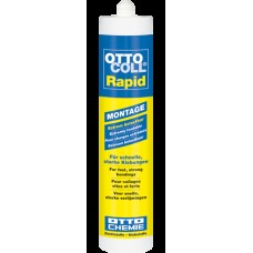 Ottocoll RAPID - 310 ml