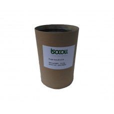 ISOCOLL BUTIL 3770