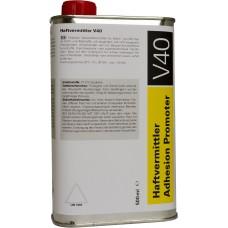 Merbenit Primer V40 100 ml