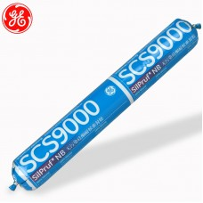 Silpruf NB SCS9000 591,5 ml - negru